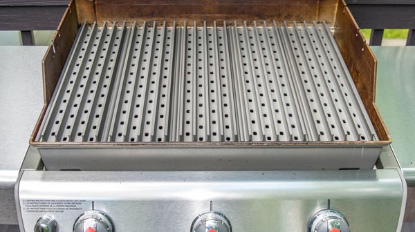 Replacement-GrillGrates
