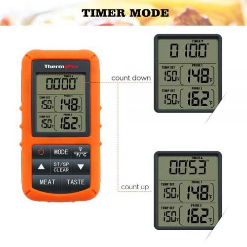 TP-20-Timer-Mode
