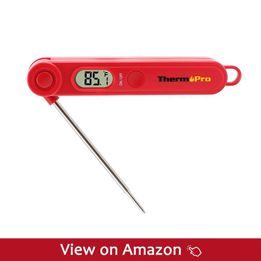 ThermoPro-TP03A-Click