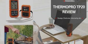 ThermoPro-TP20-Review