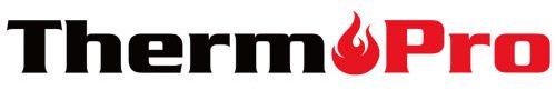 thermopro-logo