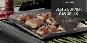 Best-2-Burner-Gas-Grills-Reviews