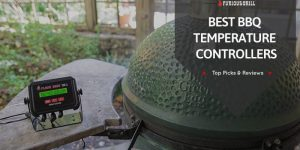 Best-BBQ-Temperature-Controller-Reviews