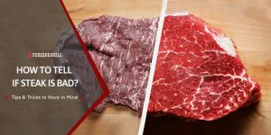 How-to-Tell-if-Steak-is-Bad-or-Spoiled---Signs-&-Color-Change