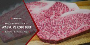 Wagyu-Beef-vs-Kobe-Beef