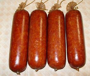 4-Stuffed-Summer-Sausages