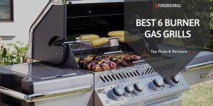 Best-6-Burner-Gas-Grills-Reviews