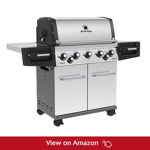 Broil-King-958344-Regal-S590