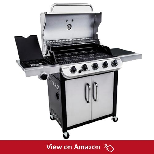 Char-Broil-Performance-550