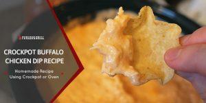 Crockpot-Buffalo-Chicken-Dip-Homemade-Recipe