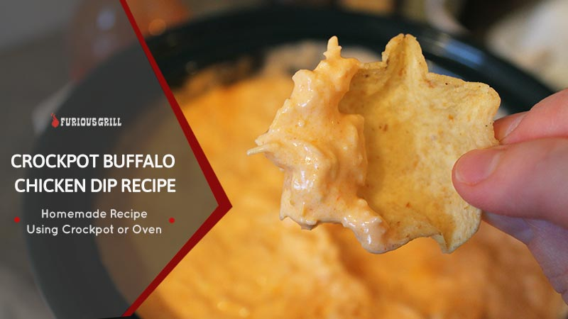 Crockpot-Buffalo-Chicken-Dip-Homemade-Recipe