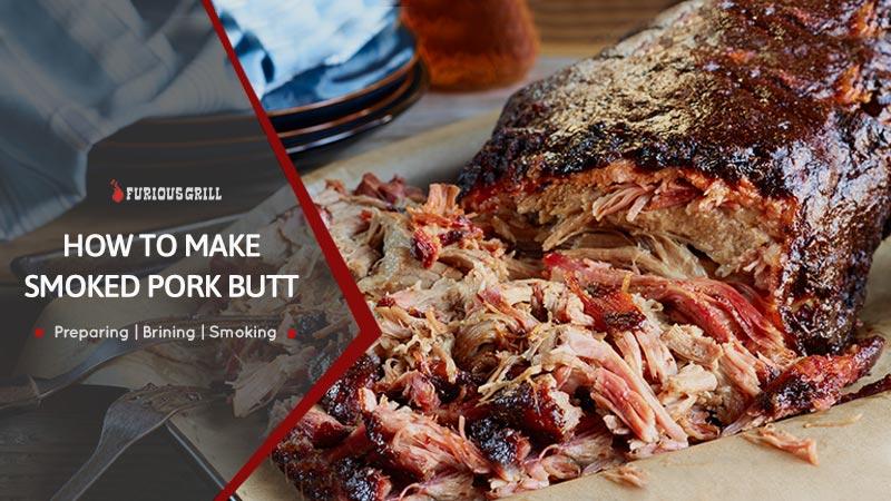 How-to-Make-Smoked-Pork-Boston-Butt