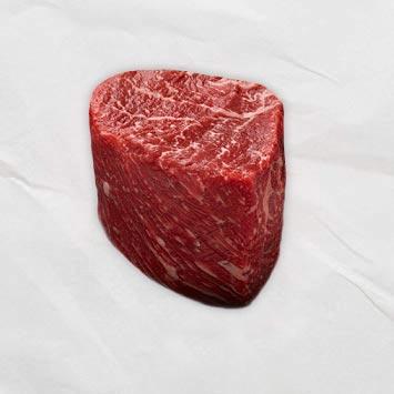 Raw-Baseball-Sirloin-Steak