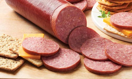 Summer-Sausage-Recipe
