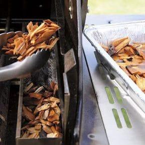 Wood-Chips-for-Pork