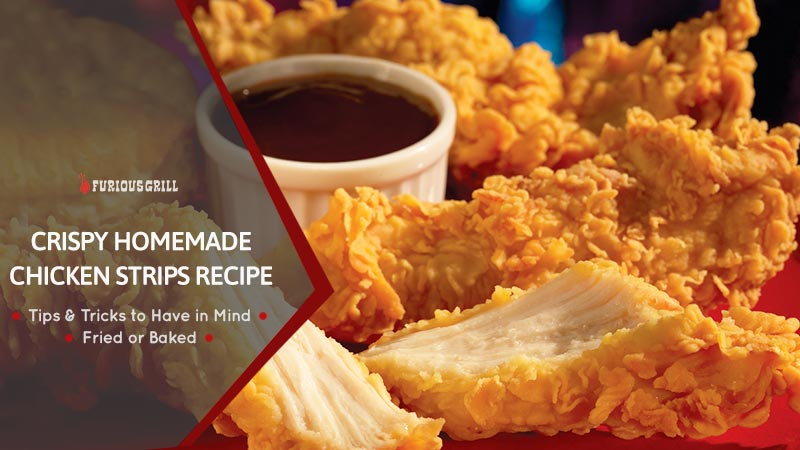 Crispy-Chicken-Strips-Homemade-Recipe-Fried-Baked
