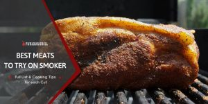 Best-Meats-to-Smoke-for-Beginners