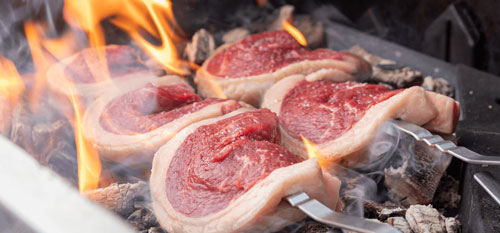 Grilling-Picanha-Steak