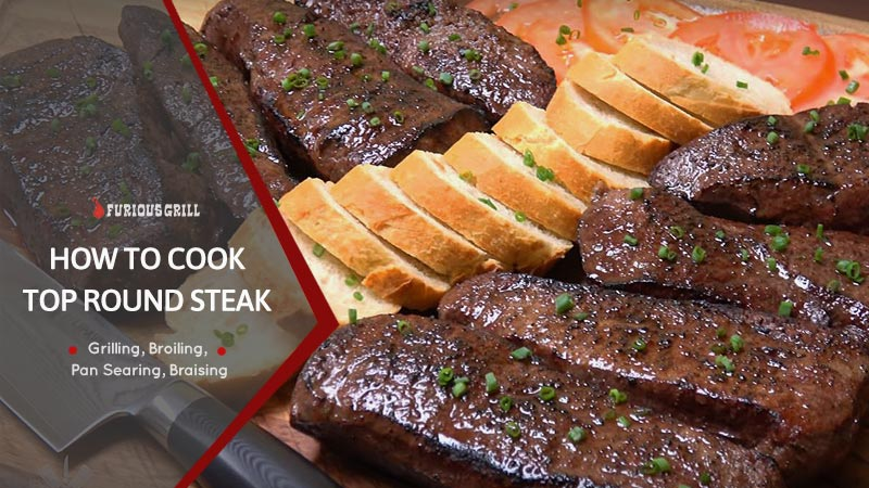 How-to-Cook-Top-Round-Steak---Grilling,-Broiling-&-Pan-Sear