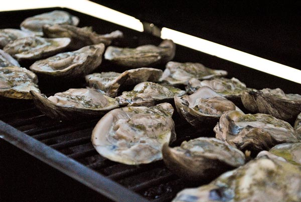 Smoked-Oysters
