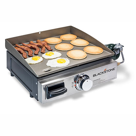 Blackstone-Griddle-17-inch-Clean