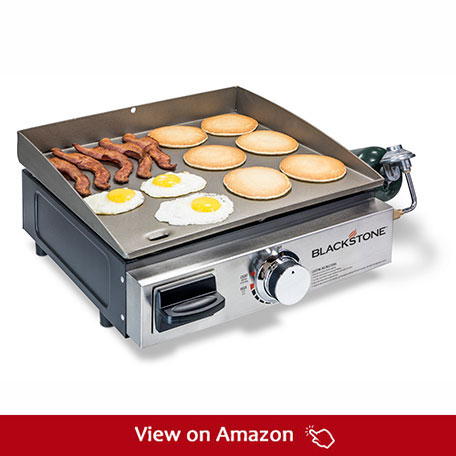 Blackstone-Griddle-17-inch-Review