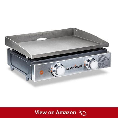 Blackstone-Griddle-22-inch-Review