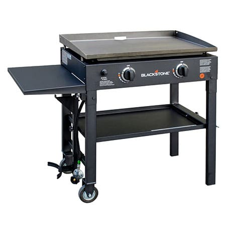 Blackstone-Griddle-28-inch