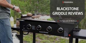 Full-Blackstone-Griddle-Reviews-&-Comparison