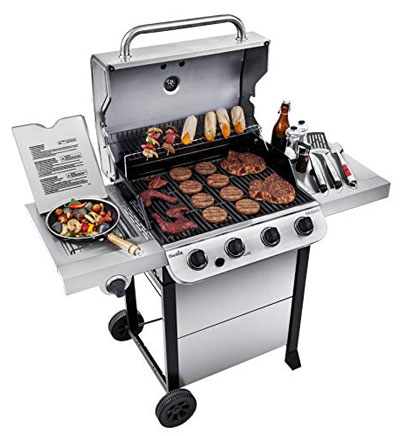 Char-Broil-Stainless-Steel-Series