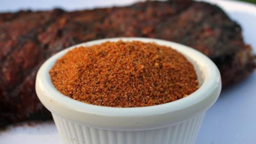 Chipotle-Dry-Rub-All-Recipes