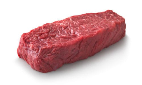 Denver-Steak-Raw-Cut