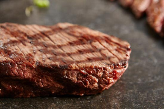 Grilled-Seasoned-Denver-Steak