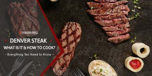 What-is-Denver-Steak-How-to-Cook-it