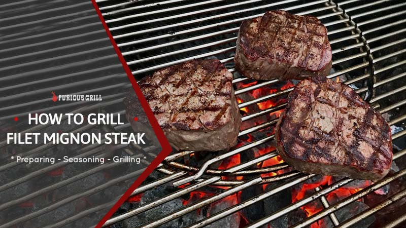 How-to-Grill-Filet-Mignon-Steak