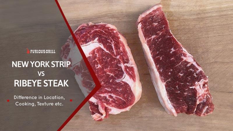 New-York-vs-Ribeye-Steak-Differences