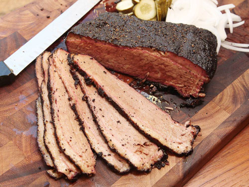 Sous-Vide-Smoked-Beef-Brisket