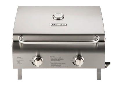 Cuisinart-CGG-306-Grill