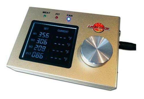 LavaLock-Automatic-BBQ