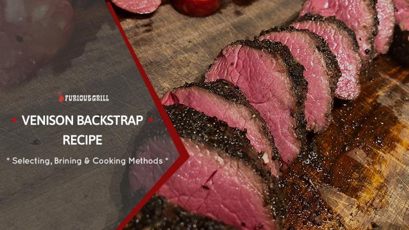 Venison-Backstrap-Recipe-at-Home