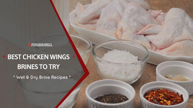 Best-Chicken-Wings-Brine-Mixture-Recipes
