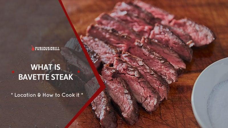 What-is-Bavette-Steak---How-to-Cook-Bavette-Steak-at-Home