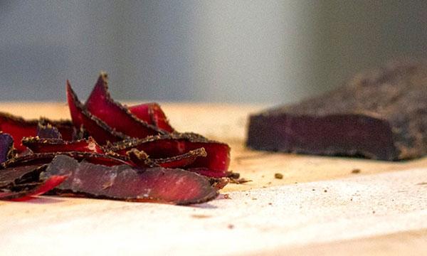 Beef-Biltong-Jerky
