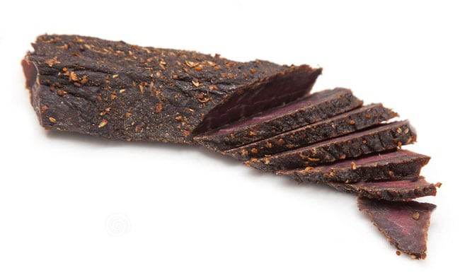 Beef-Biltong-South-African-Beef-Jerky