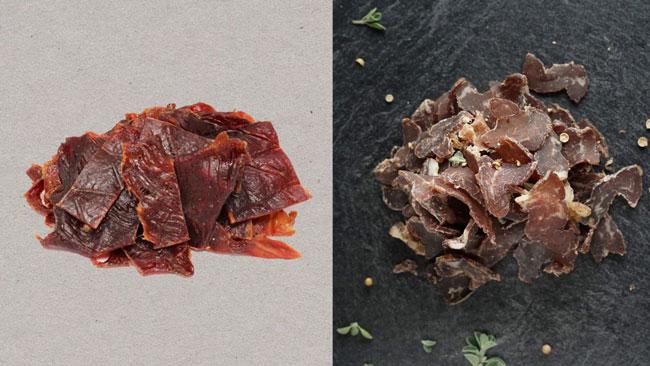 Beef-Biltong-vs-Beef-Jerky