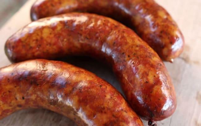 Best-BBQ-Beef-Sausages