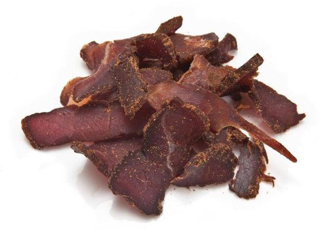 Biltong-Beef-Jerky
