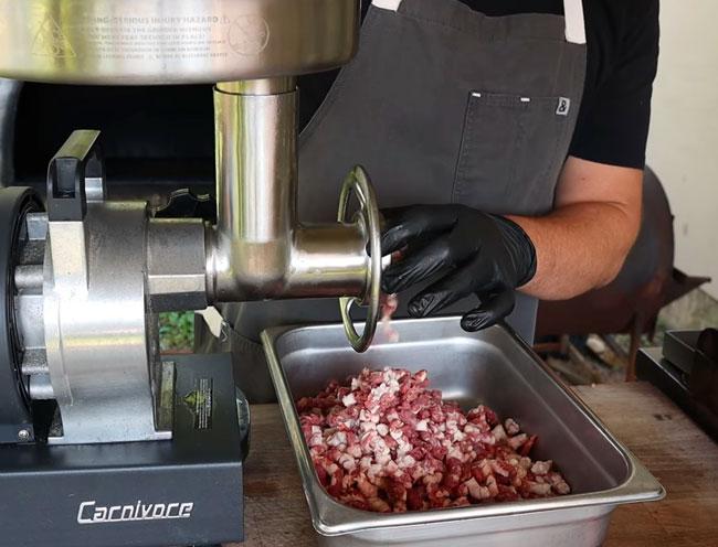 Grinded-Beef-Sausages